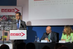 JORNADA_madrid_27052015